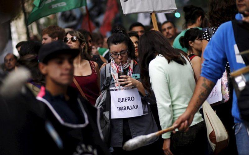desempleo-argentina-800x445-800x500_c